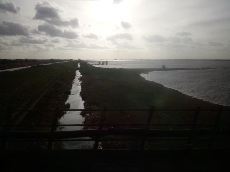 herewardline flooded fields 1