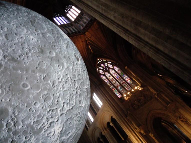 scifest moon and rocket 19.jpg