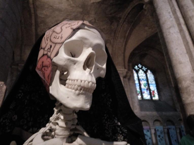 scifest skeleton 19.jpg