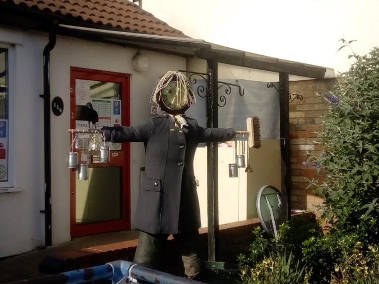 scarecrow 1.jpg